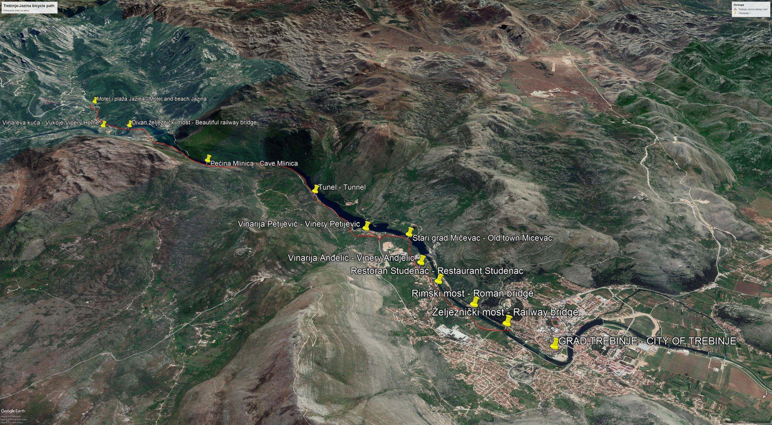 Staza Trebinje-Jazina 14,3 km.jpg