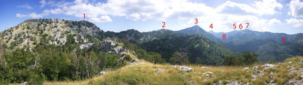 Untitled_Panorama1 - Copy.jpg