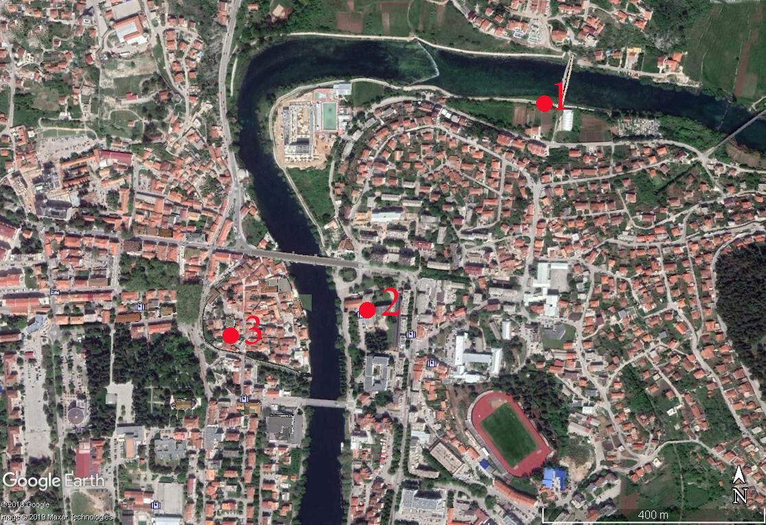 Mapa - Trebinje.jpg